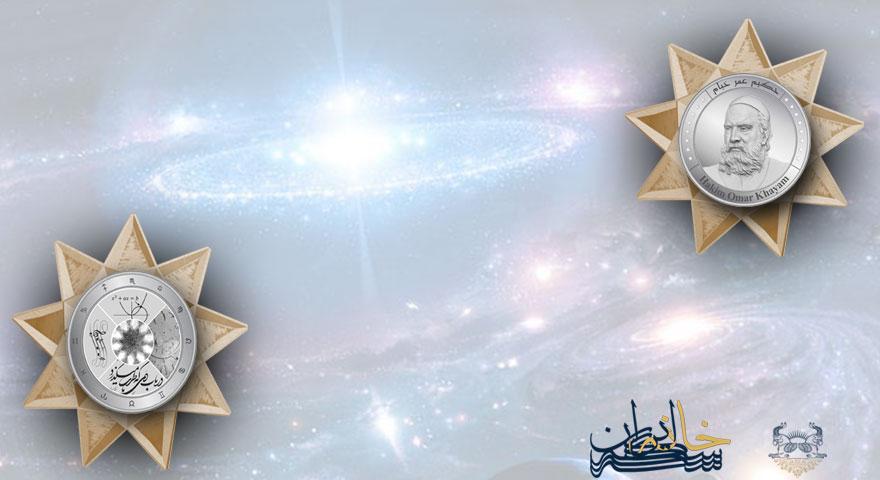 بیوگرافی خیام نیشابوری ریاضیدان، ستارهشناس، فیلسوف، و شاعر ایرانی